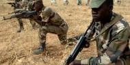 الكاميرون: أنباء عن مقتل 18 شخصا في هجوم على مخيم للنازحين
