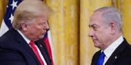 الديمقراطية: فريدمان كشف أكاذيب ترامب بالتأكيد على اتفاقه مع نتنياهو بشأن صفقته