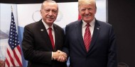 أردوغان والتصعيد في شمالي سوريا