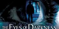 """""""عيون الظلام"""".. رواية أمريكية تنبأت بظهور """"كورونا"""" قبل 38 عامًا"""
