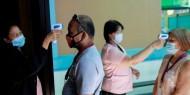 البحرين: ارتفاع عدد المصابين بفيروس كورونا إلى 8 حالات