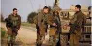 """إسرائيل"" تهدد بشن حرب على لبنان وتهاجم حكومة حسان دياب"