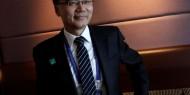 باك جاي وان الرئيس الجديد لمجلس إدارة سامسونغ إلكترونيكس