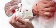 تعرف على النوبة القلبية قبل حدوثها بشهر!!