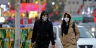 """23 إصابة بـ """"كورونا"""" في البحرين.. وتعليق الدراسة لمدة أسبوعين"""