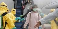 """العراق تعلن عن أول إصابة بفيروس """"كورونا"""""""