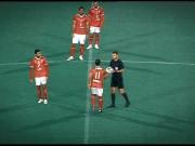 وزارة الرياضة المصرية تعلق على انسحاب الزمالك