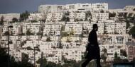 بريطانيا: الاستيطان في الأراضي الفلسطينية غير قانوني