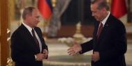بوتين: 5 آلاف قتيل في صراع قره باغ.. ونختلف مع تركيا