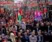 """الديمقراطية تدعو """"غوتيريش"""" إلى تحمل مسؤولياته والعمل على رفع الحصار عن غزة"""