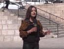 معركة انتخابية خاضها نتنياهو للفوز على حساب تكريس نظام الأبارتهايد ضد الفلسطينيين