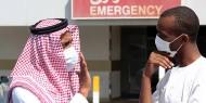 1881 إصابة جديدة بفيروس كورونا في السعودية