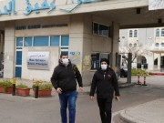 7 وفيات و1534 إصابة جديدة بكورونا في لبنان