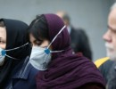 """288 إصابة جديدة بـ """"كورونا"""" في قطر"""