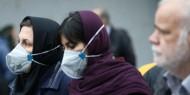 قطر تسجل 1523 إصابة جديدة بفيروس كورونا