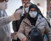 المغرب يسجل 84 إصابة جديدة بفيروس كورونا