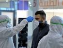 """22 حالة وفاة و103 إصابات جديدة بـ """"كورونا"""" في الجزائر"""