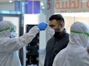 الجزائر تستعد لرفع الحجر الصحي تدريجيًا بداية من 14 يونيو