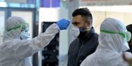 8 وفيات و119 إصابة جديدة بفيروس كورونا في الجزائر