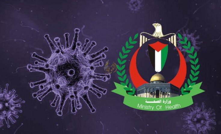 الصحة بغزة: مواد الفحص المخبري لفيروس كورونا ستنفذ الليلة