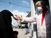 كورونا يقتل نائبة في البرلمان العراقي