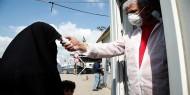 العراق يسجل 10 وفيات و429 إصابة جديدة بفيروس كورونا