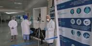 """الأردن يعلن عن حزمة إجراءات جديدة لمواجهة فيروس """"كورونا"""""""