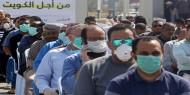 البحرين: 23 إصابة جديدة بفيروس كورونا