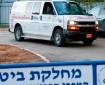 الاحتلال يعلن ارتفاع وفيات كورونا إلى 392 حالة