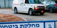 23 حالة وفاة و1209 إصابات بكورونا في الداخل خلال أسبوع