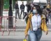 """""""الصحة المغربية"""" تسجل 172 إصابة جديدة بفيروس كورونا"""