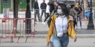 المغرب يمدد حالة الطواريء الصحية حتى 10 أغسطس المقبل
