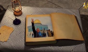 القدس تجمعنا.. شعار يرفعه المقدسيون لمواجهة تفشي وباء كورونا