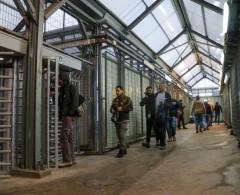 الحكومة تحذر من سيناريو مرعب في حال زادت حالات الإصابة بكورونا بين العمال