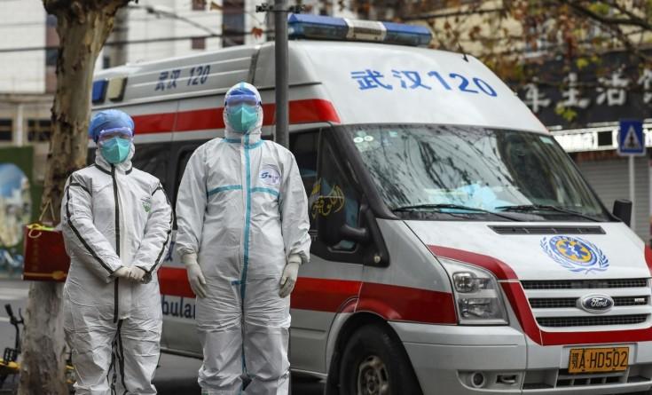 """وفاة 18 فلسطينيًا وإصابة 433 بفيروس """"كورونا"""" خارج الوطن"""