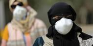 حالتا وفاة و635 إصابة جديدة بفيروس كورونا في الإمارات