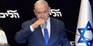"""98 إصابة جديدة بـ """"كورونا"""" في """"إسرائيل"""" بينهم عامل بمكتب نتنياهو"""
