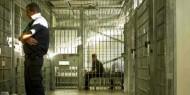 الاحتلال يثبت الاعتقال الإداري لأسير من جنين