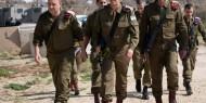 إعلام عبري: الجيش الإسرائيلي يتأهب لضم الضفة قريبًا