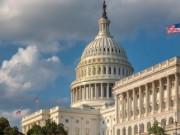 الكونجرس الأمريكي يتوقع انكماش الاقتصاد بـ7% بسبب كورونا