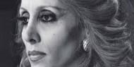 تفاصيل شائعة وفاة السيدة فيروز في أحد مشافي بيروت