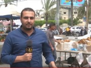 فقراء غزة أول من سيدفع ثمن إجراءات مواجهة فيروس كورونا