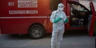 26 إصابة جديدة بفيروس كورونا في المغرب