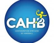 الاتحاد الأفريقي لكرة اليد يطلق شعاره الجديد