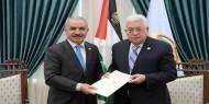 هزال عباس وأوهام من يلقنونه