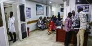 السودان يجري تعديلات على بروتكول علاج كورونا