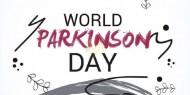 اليوم العالمي لمرض باركنسون