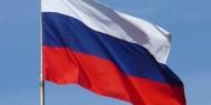 روسيا: تخفيف جزئي لإجراءات العزل المفروض منذ أشهر
