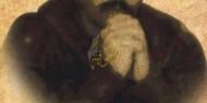 """الذكرى الـ18 لاغتيال """"أبو جندل"""".. قائد معركة جنين"""