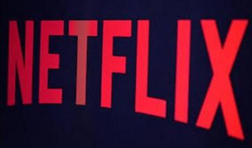 """""""نتفليكس"""" تتصدر خدمات البث التلفزيوني بـ204 ملايين مشترك"""